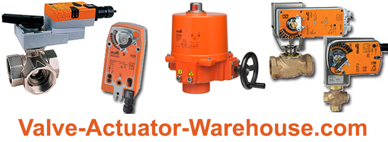 About Us - Valve-Actuator-Warehouse com - Home of Belimo